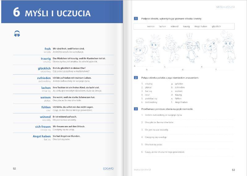 1000 słów niemiecki pdf chomikuj